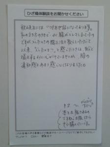 PAP_0040 (2)